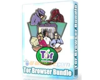 Tor Browser Bundle 3.5.3 متصفح تور لفتح المواقع المحظورة Tor-Browser-Bundle%5B1%5D