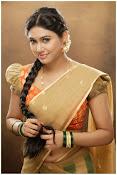 Manisha Yadav dazzling Portfolio Photos-thumbnail-2