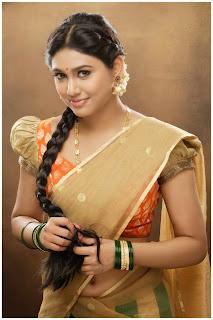 Manisha Yadav Picture Stills 012.jpg