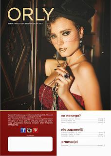 http://orlybeauty.pl/gazetka/11_2013/