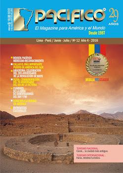 Revista Pacífico Nº 12