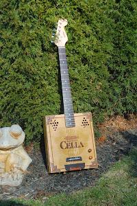 'Cella'