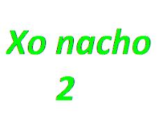 Xo nacho 2