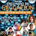 1º Encontro de Reggaetoneiros SP