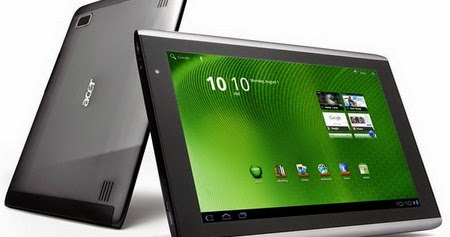 Image Result For Download Firmware Acer Iconia A501