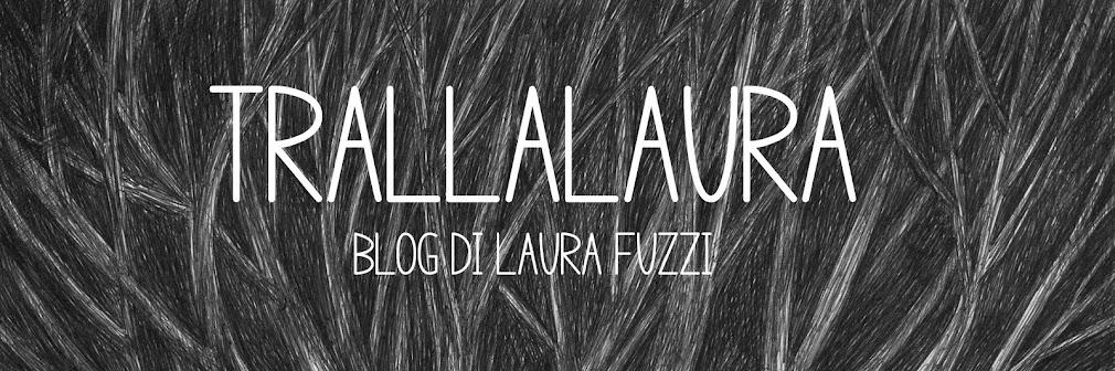 TrallaLaura
