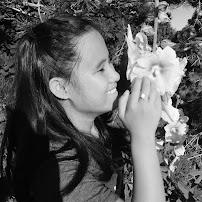"""Alexis Li """"Lexi""""--13"""
