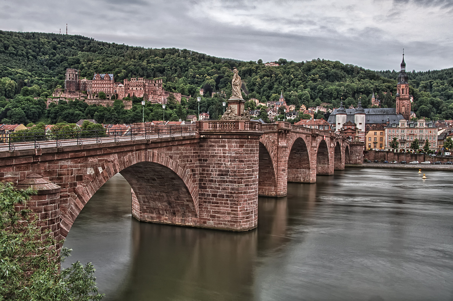 57 Beautiful Places In Germany Inspire Information