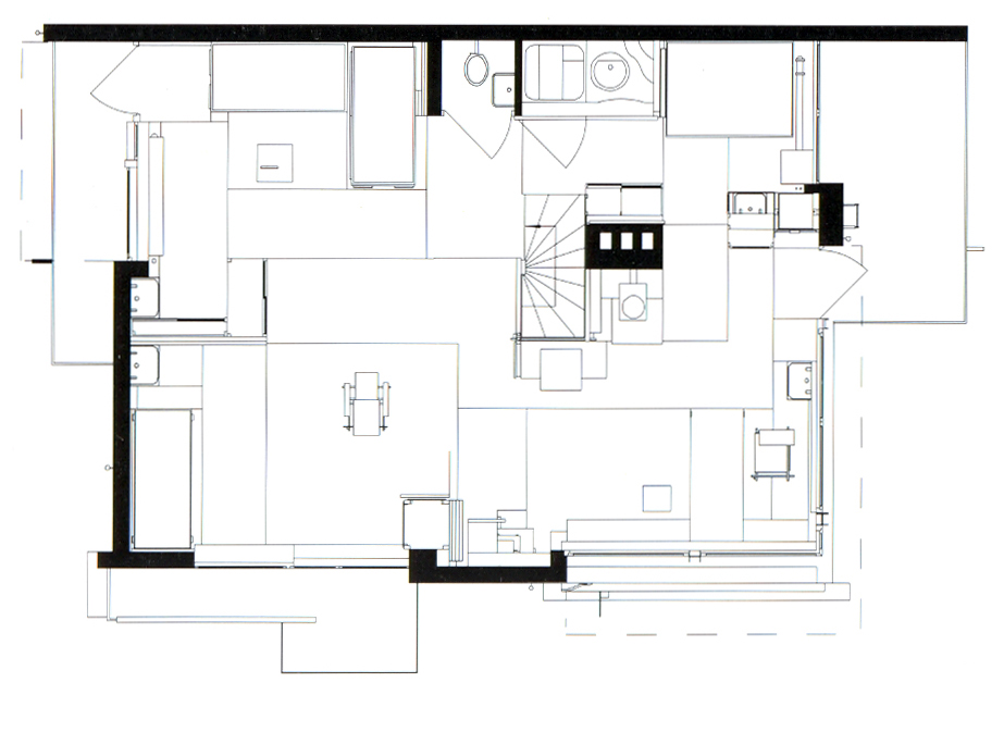 Garden Shed Plans 24x24 further 529665606153776571 in addition Schroder house plan dimensions likewise 4d05aa066abb36df Small Log Cabin Homes Floor Plans Small Log Home With Loft together with Tiny Project Construction Plans. on cottage interiors