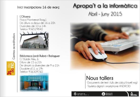 http://issuu.com/bibliotequesdesantboi/docs/apropat_2015_1a_edicio