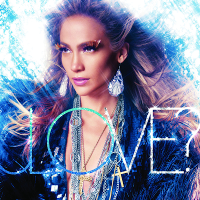 jennifer lopez love deluxe edition. Jennifer Lopez - LOVE? (Deluxe