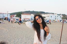 Tijen Selin