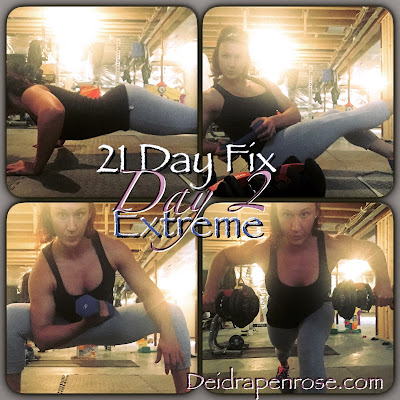 Deidra Penrose, 21 day fix extreme meal plan, shakeology, clean eating meal plan, strict healthy meal plan, lost 10 pounds in 30 days, beachbody meal plan, top fitness coach chamberbsurg, top fitness coach harrisburg pa, weight loss journey, healthy eating tips, fitness challenge group, fitness accountability, total body workouts, home fitness programs total body, home exercise with weights