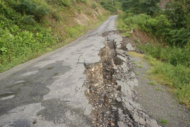 Timor-Leste: Rede Rodoviária é um dos principais eixos do Plano de Desenvolvimento