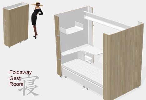 desain unik lemari yang multifungsi tips dan artikel desain