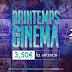 Notre sélection pour passer un bon Printemps du Cinéma 2015 !