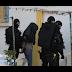 Την απαγωγή εβραίου δικαστή σχεδίαζαν οι ύποπτοι που συνέλαβε η γαλλική αστυνομία...
