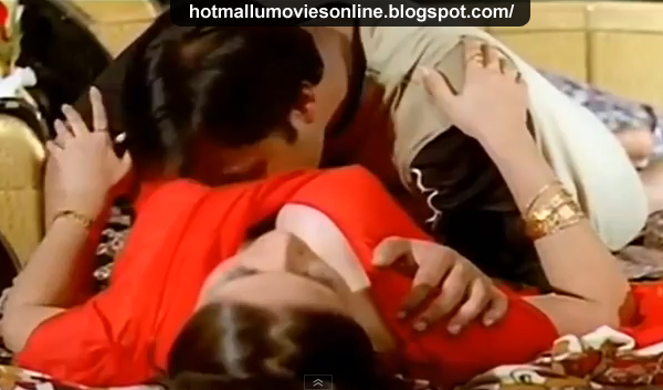 Hot Videos from Swapnam Hot Malayalam Movie Urvashi Dholakia