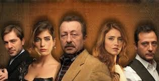 Turska serija Kraj sa prevodom