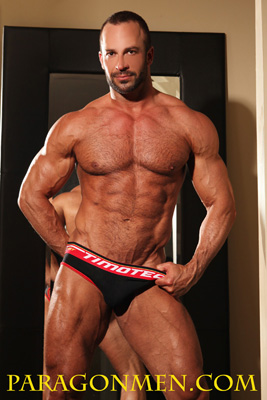 annunci gay trieste uomini gay muscolosi