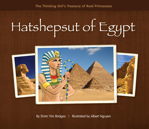 http://goosebottombooks.com/home/pages/OurBooksDetail/hatshepsut-of-egypt