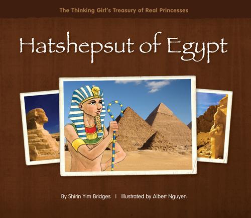 http://goosebottombooks.com/home/pages/OurBooksDetail/hatshepsut-of-egypt