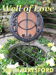 Well of Love