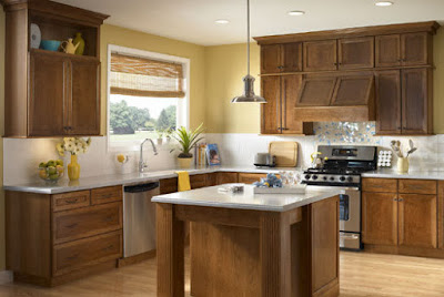 How A Kitchen Remodel Can Give Your Home A Boost | Home And Decoration Tips