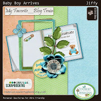 http://designsbycouric.blogspot.com/2014/08/my-favorite-blog-train-freebie-and-new.html