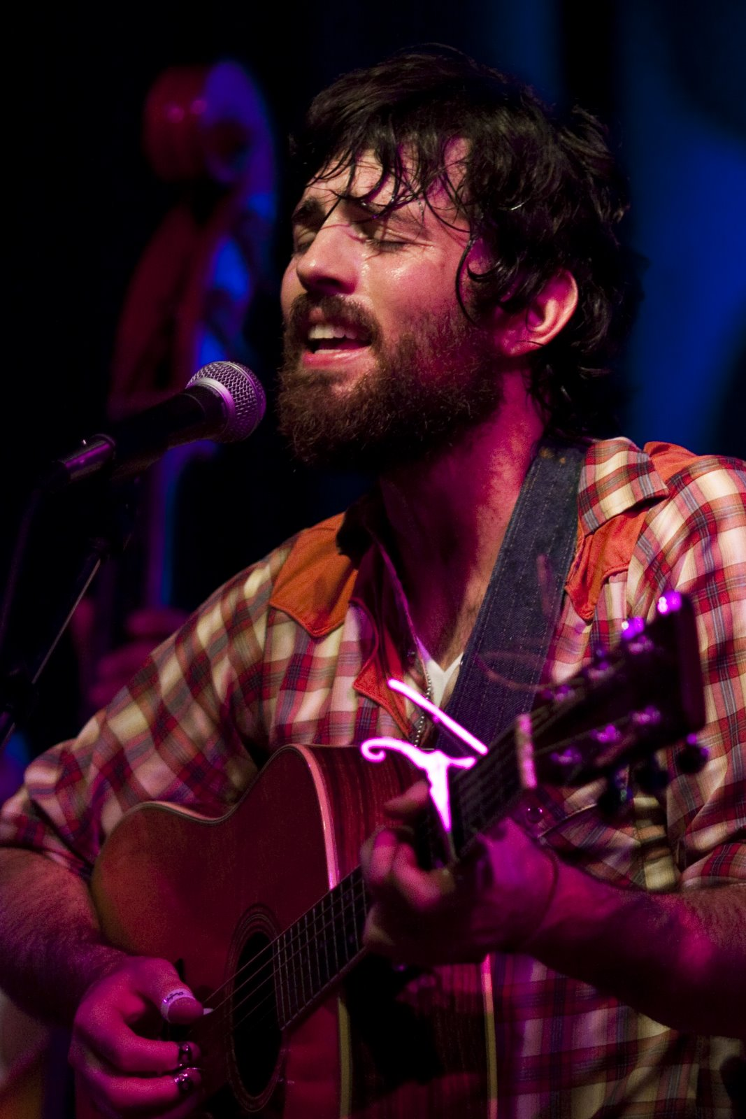 Article About Love The Avett Brothers And Brother On Pinterest