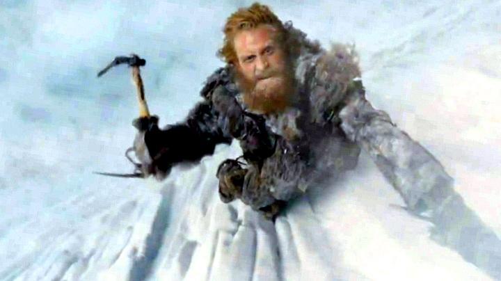 лостфильм скачать 3 сезон игра престолов через торрент - фото 8