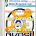 Latest Avast! Free Antivirus 8.0.1497 Offline Installer With Activation Serial Key Valid Till 2050 & 2038
