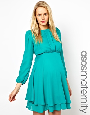 east coast chic help needed baby shower dresses