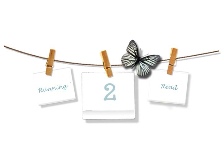 Running 2 Read