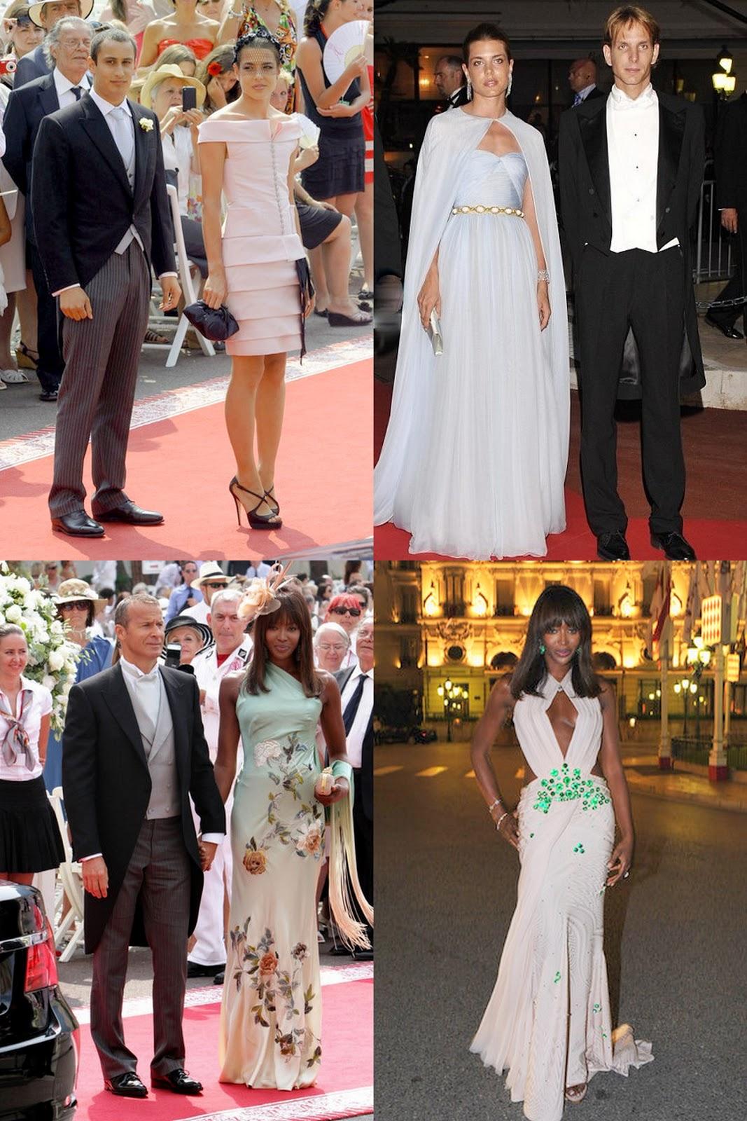 http://4.bp.blogspot.com/-H_bFN25cm1U/ThBoC5PgrxI/AAAAAAAAA2Y/dkBssH0Lex0/s1600/monaco+wedding1.jpg