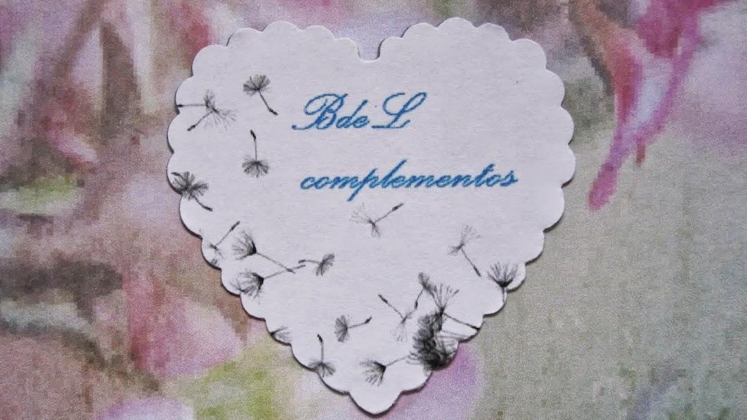 BdeL complementos