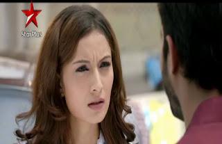 Iss pyaar ko kya naam doon season 2 title song - youtube, I dont own