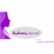 Kiwari Face Care