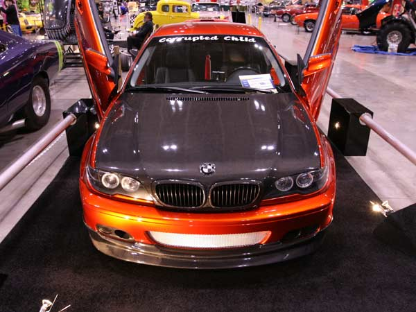 Car Uk New Cool BMW Cars Body Modifications Wallpaper - Bmw cool car