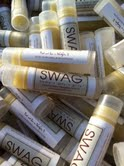 Market Your 'thang' with our lip balms!