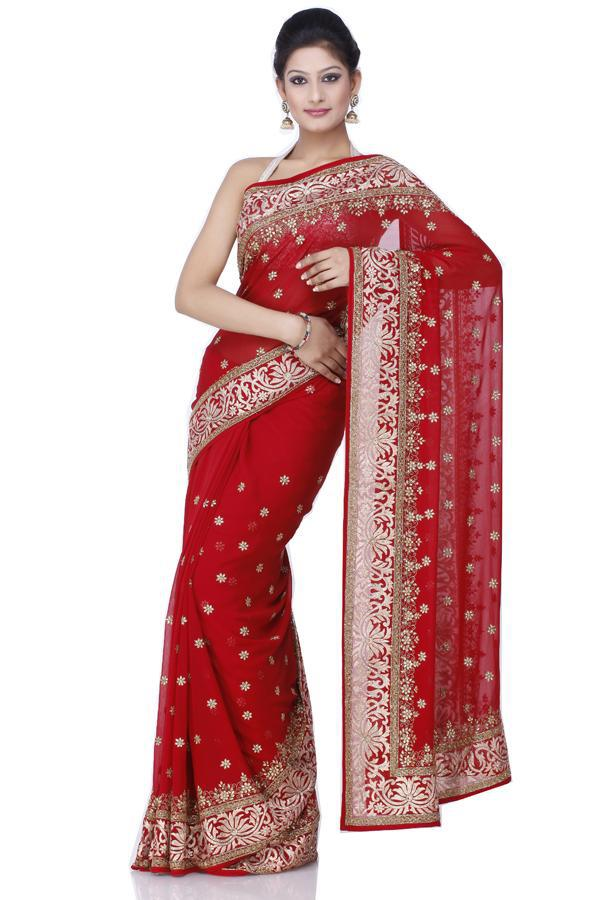 Silk Sarees Collection For For Wedding Online Shopping Blouse ...