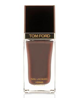 Tom Ford Black Sugar