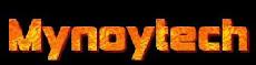 mynoytech