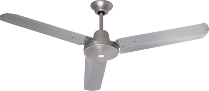 Designer and led lighting so many fans three blade fans are often at the lower end of the market and some great quality ones can be found on the prima luce website our range of hpm ceiling fans aloadofball Gallery