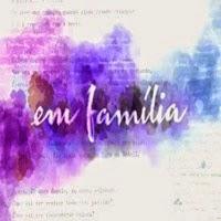 novela em familia 2014 Trilha Sonora Novela Em Familia   Internacional