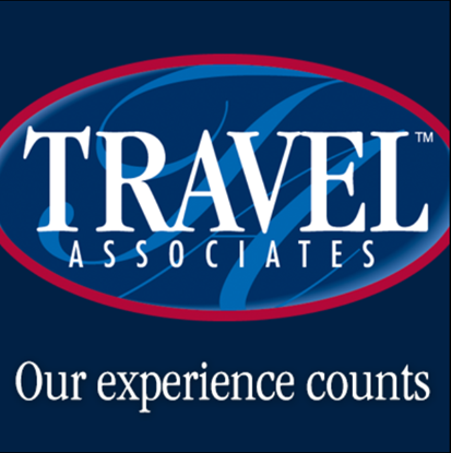 Egan & Turner Travel Associates