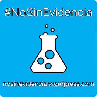 http://nosinevidencia.wordpress.com