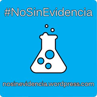 http://nosinevidencia.wordpress.com