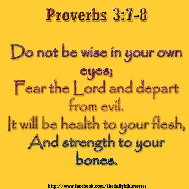 Proverbs+3.7-8.jpg