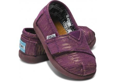 اتجاهات الموضة و احذية الاطفال 2014 Baby Shoes